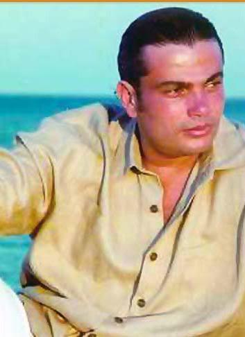 ~~~~ اكبر مكتبة صور للاسطورة عمرو دياب~~~~ - صفحة 3 112