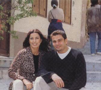 ~~~~ اكبر مكتبة صور للاسطورة عمرو دياب~~~~ - صفحة 3 115