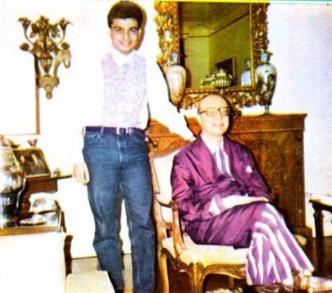~~~~ اكبر مكتبة صور للاسطورة عمرو دياب~~~~ - صفحة 5 169