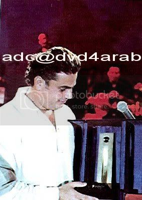 ~~~~ اكبر مكتبة صور للاسطورة عمرو دياب~~~~ - صفحة 6 3-10