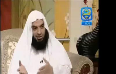 وثائقي  إسلام الشماس القبطي سابقا أخونا الشيخ عماد المهدي 1-143