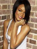 Nadji sliku! - Page 2 Rihanna