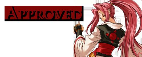 Naisu Ikasu - Done  HitomiApproved