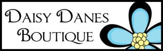 Daisy Danes Boutique Weblog-1