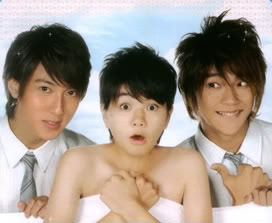 seriale si filme taiwaneze HKOST1-1
