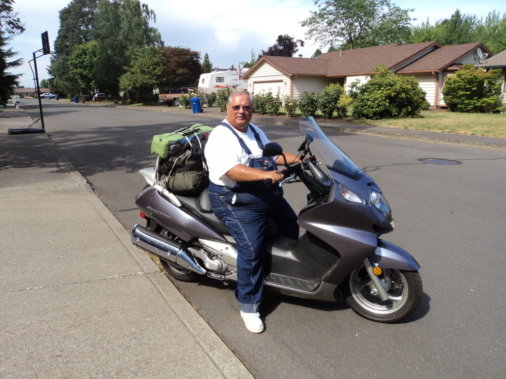I took ride in the Pacific Northwest CopyofDSC01008