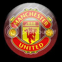 Premier League Kit Graphics / Worldwide team logos requests. ManUtd