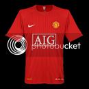 Premier League Kit Graphics / Worldwide team logos requests. Manutd01