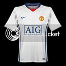 Premier League Kit Graphics / Worldwide team logos requests. Manutd02