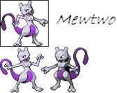 Stardust121's Slpicing,spriting, and fakemon gallery Mewtwo-1