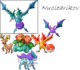 Stardust121's Slpicing,spriting, and fakemon gallery Nuclearikov
