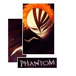 The Graph Of The Mr.Phantom... Avatarsign