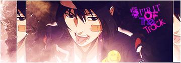 The Graph Of The Mr.Phantom... Sasuke-2