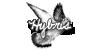 Hybris - Afiliación Normal 100x50afiliados
