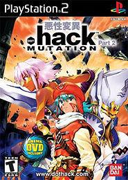 Saga .Hack// 185px-Dothack_mutation_cover