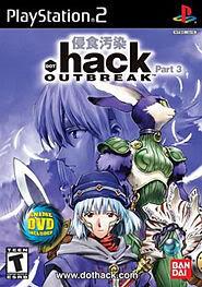 Saga .Hack// 185px-Dothack_outbreak_cover
