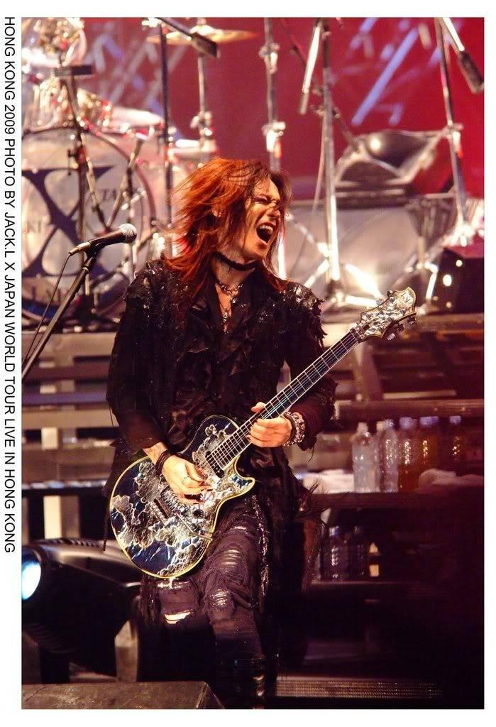 Photos de Sugizo - Page 3 DSCF4700x