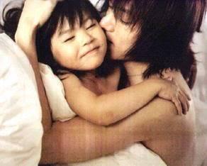 Photos de Sugizo - Page 3 Sugizo11