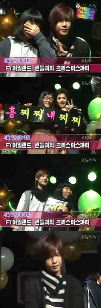 Jae Jin in Doğum Gününden Kareler 081215_JaeJin_Birthday001