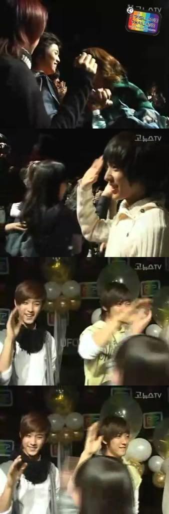 Jae Jin in Doğum Gününden Kareler 081215_JaeJin_Birthday002