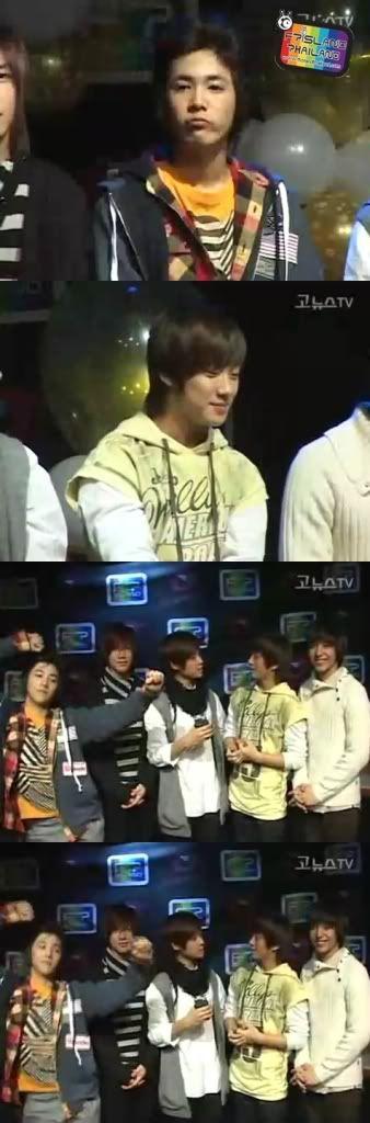 Jae Jin in Doğum Gününden Kareler 081215_JaeJin_Birthday004