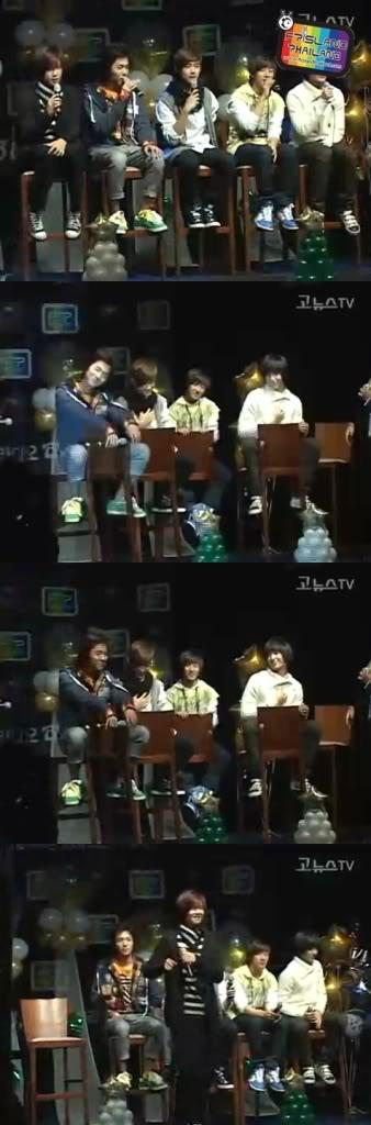 Jae Jin in Doğum Gününden Kareler 081215_JaeJin_Birthday006