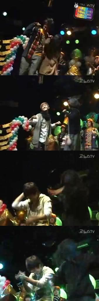 Jae Jin in Doğum Gününden Kareler 081215_JaeJin_Birthday008