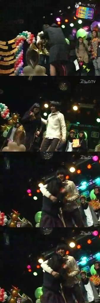 Jae Jin in Doğum Gününden Kareler 081215_JaeJin_Birthday009