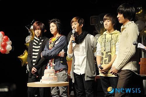 Jae Jin in Doğum Gününden Kareler NISI20081215_0000371902_web