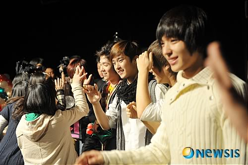 Jae Jin in Doğum Gününden Kareler NISI20081215_0000371909_web