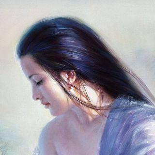 ĐỂ TRẢ LỜI EM... Thơ Song An Châu 1324012078_32