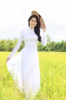 TÔI ĐI TÌM LẠI MỘT NGƯỜI - Thơ Song An Châu 1346223667_hh_thuthao_2