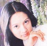 GIỌT BUỒN GỢI NHỚ NGƯỜI THƯƠNG - Thơ Song An Châu Th_aodai80-nusinhaotrang9-1