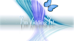 I'm Vidding It ! - Promotions - Page 2 PromoBC