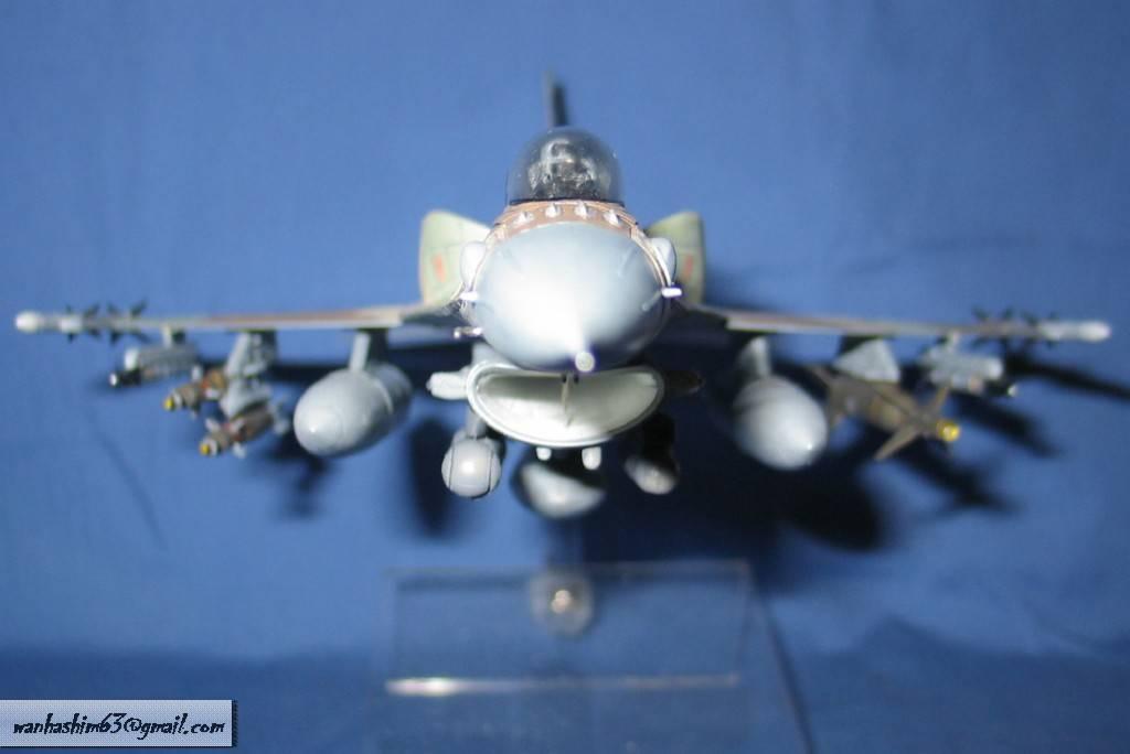 F-16I Sufa IAF SUFAC004