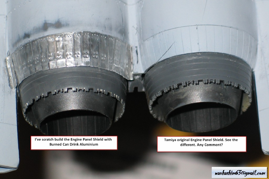 WIP 1/32 Tamiya F-15E Strike Eagle Mudhen-05-05