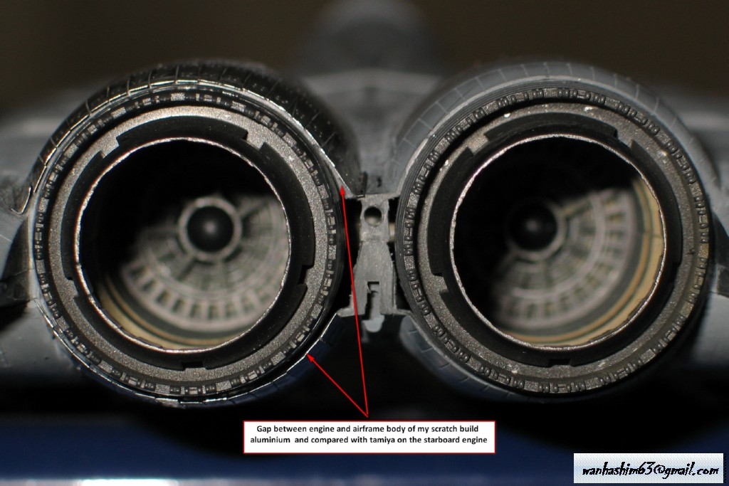 WIP 1/32 Tamiya F-15E Strike Eagle Mudhen-05-06