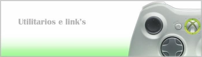 [Hardware Review] - Controle Xbox360 para PC Banner_x360_joy_review_util_j
