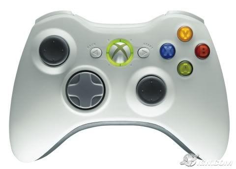 [Hardware Review] - Controle Xbox360 para PC Joy_xbox_2