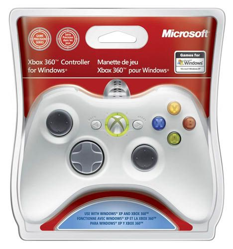 [Hardware Review] - Controle Xbox360 para PC Joy_xbox_4
