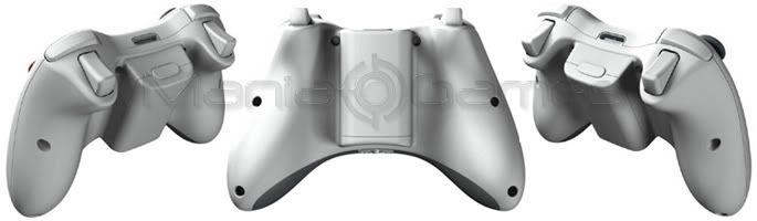 [Hardware Review] - Controle Xbox360 para PC Joy_xbox_5