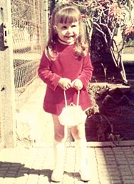 Fabiana Piceda