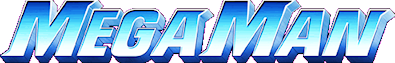Megaman Collection Other_Logo