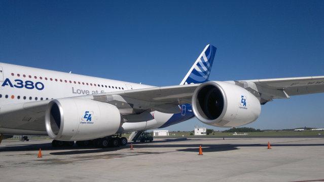 AIRBUS A380 WORLD TOUR - BUENOS AIRES, FOTOS EXCLUSIVAS 2012-03-30-650