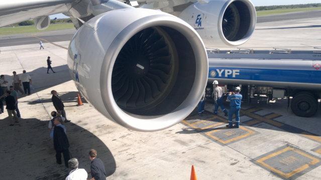 AIRBUS A380 WORLD TOUR - BUENOS AIRES, FOTOS EXCLUSIVAS 2012-03-30-661