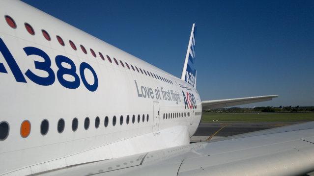 AIRBUS A380 WORLD TOUR - BUENOS AIRES, FOTOS EXCLUSIVAS 2012-03-30-662