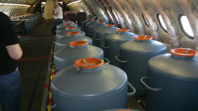 AIRBUS A380 WORLD TOUR - BUENOS AIRES, FOTOS EXCLUSIVAS 2012-03-30-673