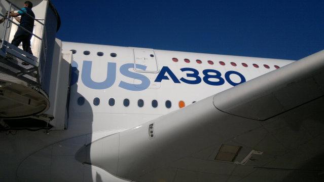 AIRBUS A380 WORLD TOUR - BUENOS AIRES, FOTOS EXCLUSIVAS 2012-03-30-689