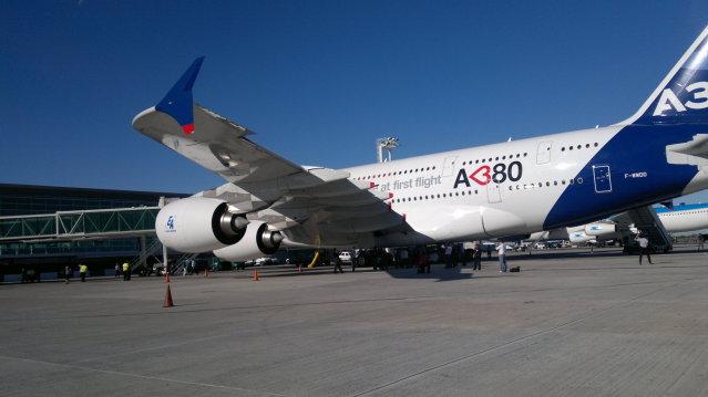 AIRBUS A380 WORLD TOUR - BUENOS AIRES, FOTOS EXCLUSIVAS 2012-03-30-714