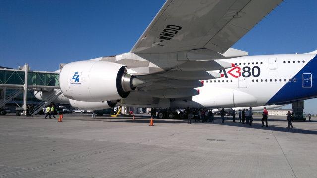 AIRBUS A380 WORLD TOUR - BUENOS AIRES, FOTOS EXCLUSIVAS 2012-03-30-715